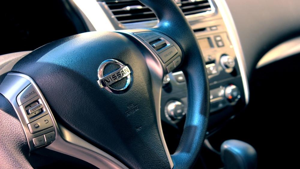 सऊदी अरब की महिलाओं को मिला ड्राइविंग का अधिकार, निकाह की शर्तों में शामिल करा रही हैं कार रखने और उसके चलाने का अधिकार