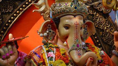 Sankashti Chaturthi 2019: आषाढ़ मास के कृष्ण पक्ष की संकष्टी चतुर्थी आज, जानिए इस व्रत का महत्व और पूजा विधि