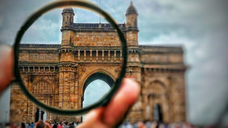 वीकेंड पर करना चाहते हैं दोस्तों के साथ मौज-मस्ती, तो सैर करें मुंबई के करीब स्थित इन 5 फेमस टूरिस्ट डेस्टिनेशन की