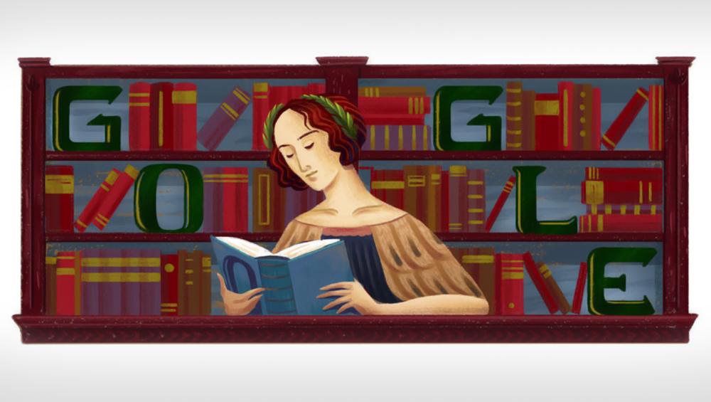 एलेना कोर्नारो पिस्कोपिया की 373वीं जयंती: Google ने दुनिया की पहली पीएचडी महिला का खास Doodle बनाकर किया याद