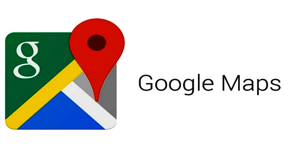गूगल में अब लोकेशन हिस्ट्री को करें ऑटो-डिलीट, आज से शुरू हुई प्रक्रिया