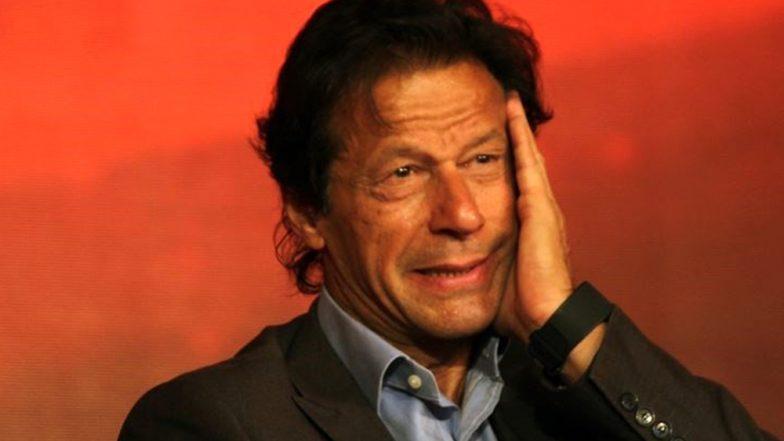 पाकिस्तान पर हो सकती है बड़ी कार्रवाई, FATF अध्यक्ष मार्शल बिलिंग्सल ने दिया ब्लैकलिस्ट करने का संकेत