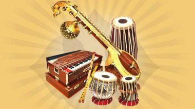 विश्व संगीत दिवस: दुनियाभर में सुरों का जादू जगाया भारतीय संगीत ने, जानें कैसे...