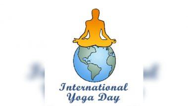 अंतरराष्ट्रीय योग दिवस समारोह के लिए कायम हुआ नया रिकॉर्ड, 'वॉशिंगटन मॉन्यूमेंट' में 2500 लोगों ने किया पंजीकरण
