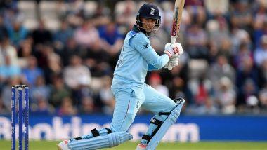 Ind vs Eng, CWC 2019: दिग्गज इंग्लिश बल्लेबाज जो रूट ने भारत के खिलाफ अपनी टीम को दिया जीत का मंत्र