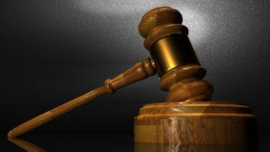 जापान: पैटर्निटी लीव लेने पर कंपनी ने कर्मचारी को किया परेशान, व्यक्ति ने दायर किया मुकदमा