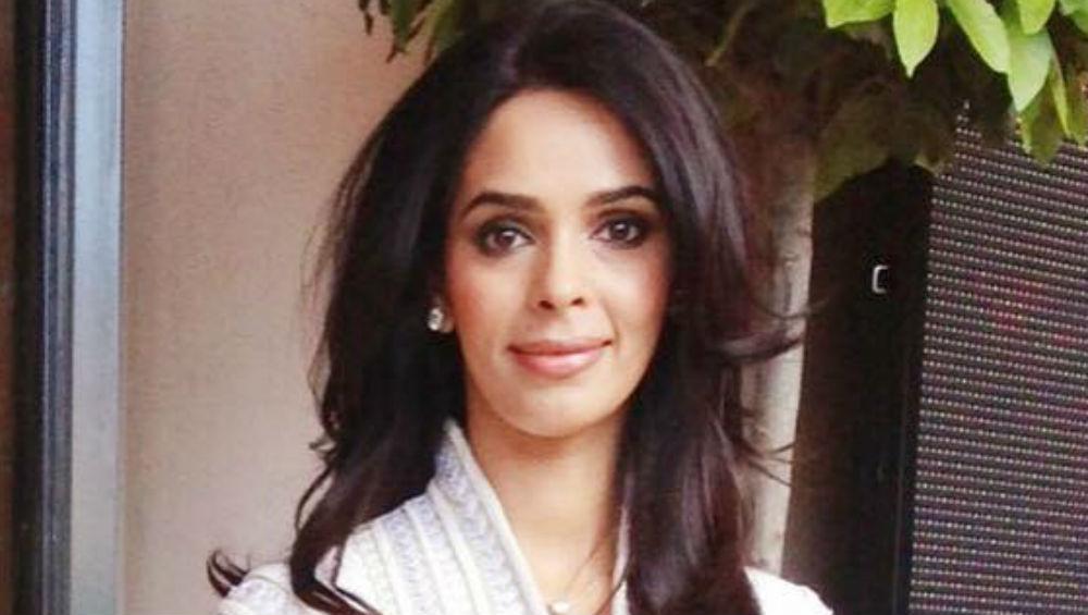 खुलासा: मल्लिका शेरावत ने इस डर से नहीं की शादी, अब जाकर बताई सच्चाई