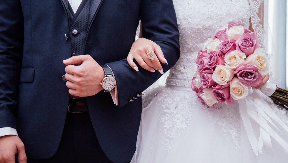 शादी के बंधन में बंधने की कर ली है तैयारी तो जरूर कराएं ये मेडिकल टेस्ट, ताकि दांपत्य जीवन को बना सकें खुशहाल
