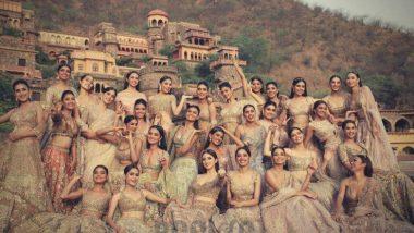 Femina Miss India 2019 Final Live Streaming and Telecast: ऐसे देखें फेमिना मिस इंडिया-2019 का ग्रैंड फिनाले Jio TV पर ऑनलाइन लाइव