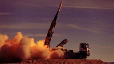 इजरायल नहीं बल्कि DRDO ही सेना के लिए बनाएगी स्वदेशी एंटी-टैंक मिसाइल, हजारों करोड़ की डील रद्द
