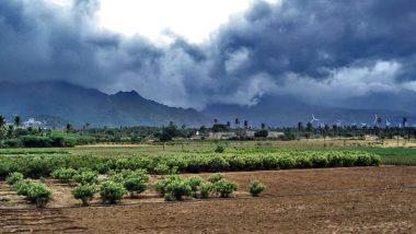 Monsoon 2020: सुपर चक्रवाती तूफान 'अम्फान' से मानसून में देरी की उम्मीद, 5 जून तक केरल में होगा आगमन