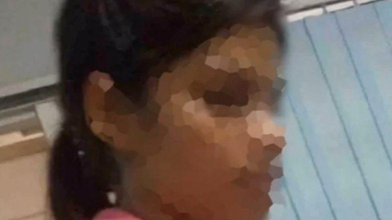 लखनऊ: कानपुर के एक अस्पताल में नर्स की लापरवाही, काटा नवजात बच्चे का अंगूठा