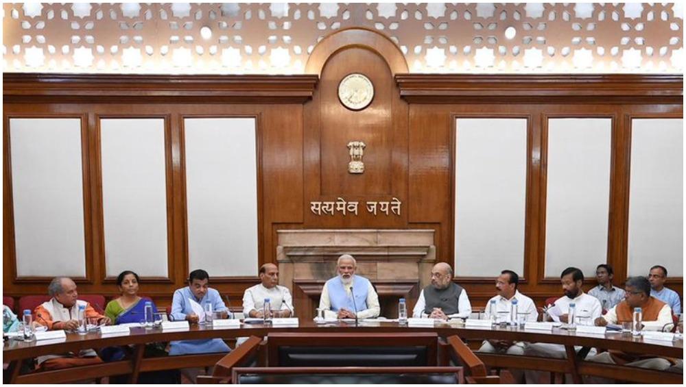 मोदी सरकार का बड़ा फैसला, भारत नहीं करेगा RCEP महाव्यापार समझौता- जानें वजह