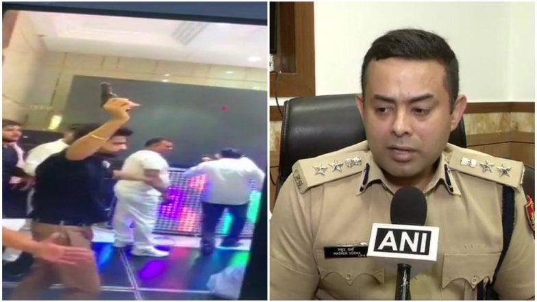 दिल्ली: शाहदरा में हवाई फायरिंग पर बोली पुलिस- आरोपियों की कर ली गई है पहचान, जल्द हमारी गिरफ्त में होंगे
