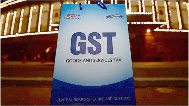 देश को मंदी से उबारने के लिए आज हो सकते हैं बड़े फैसले, वित्त मंत्री निर्मला सीतारमण की अगुवाई में GST काउंसिल की 37वीं बैठक जल्द