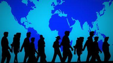 World Refugee Day 2019: विश्व शरणार्थी दिवस आज, जानिए क्यों मनाया जाता है यह दिन और कैसे हुई इसकी शुरुआत?