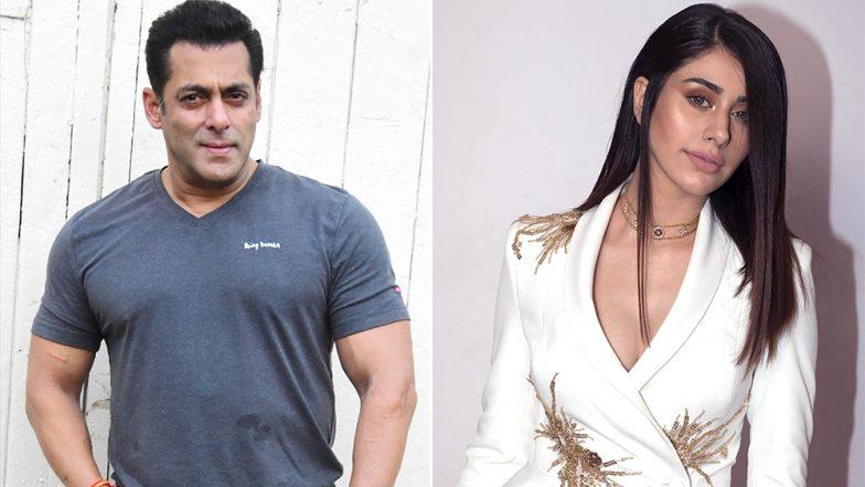 Dabangg 3: मलाइका अरोड़ा, करीना कपूर नहीं बल्कि ये हॉट एक्ट्रेस सलमान खान के साथ लगाएंगी ठुमके