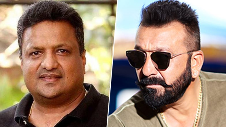 फिल्म निर्देशक संजय गुप्ता का छलका दर्द, कहा- संजय दत्त से मनमुटाव के बाद इंडस्ट्री में किसी ने नहीं दिया काम