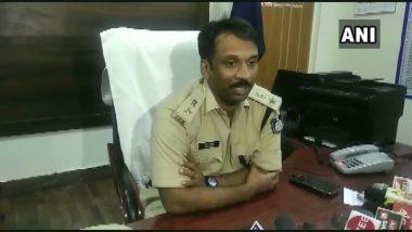मध्य प्रदेश: आकाश विजयवर्गीय के बाद बीजेपी का एक और नेता हुआ हिंसक, सतना में मुख्य चिकित्सा अधिकारी को पीटने का आरोप