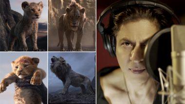 TamilRockers पर लीक हुई फिल्म The Lion King, फ्री डाउनलोड लिंक्स के जरिए मिल रहा है पायरेसी को बढ़ावा