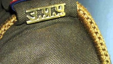 उत्तर प्रदेश: प्रदेश सरकार ने समाज कल्याण निदेशक, मुख्यमंत्री के सचिव और पीडब्ल्यूडी के विशेष सचिव सहित 30 IAS अधिकारियों का किया तबादला