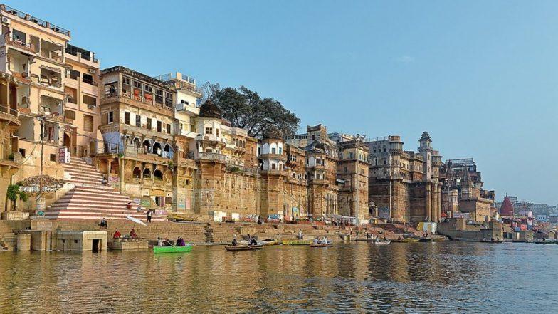 जब भी भगवान शिव की नगरी वाराणसी घूमने जाएं, इन मशहूर जगहों की सैर करना न भूलें