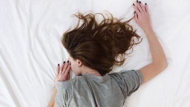 रात में महिलाओं को भूलकर भी नहीं करने चाहिए ये 5 काम, भुगतने पड़ सकते है गंभीर नुकसान