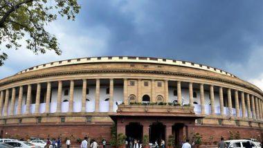 Monsoon Session of Parliament: ये हैं 11 अध्यादेश, जिन्हें बिल के रूप में मानसून सत्र में लाएगी मोदी सरकार