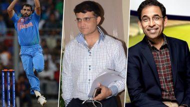 IND vs NZ, ICC CWC 2019 Semi-Final: मोहम्मद शमी को टीम में नहीं मिली जगह, क्रिकेट समीक्षकों ने उठाए सवाल