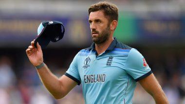 ENG vs NZ, ICC CWC 2019 Final: इंग्लैंड के तेज गेंदबाज लियाम प्लंकेट ने हासिल किया ये मुकाम