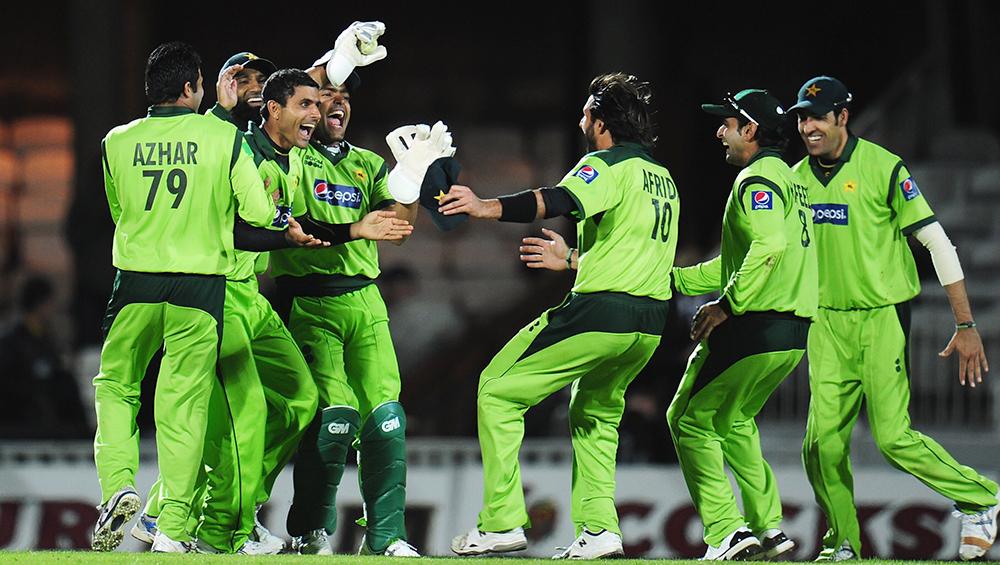 Pak vs SL Series 2019: घरेलू दर्शकों से टीम को सपोर्ट करने के लिए पाकिस्तानी खिलाड़ियों ने लगाईं गुहार