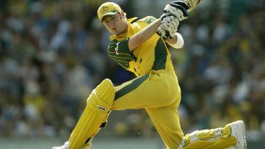माइकल क्लार्क ने कहा- विश्व टेस्ट चैम्पियनशिप वर्ल्ड कप की तरह होगा