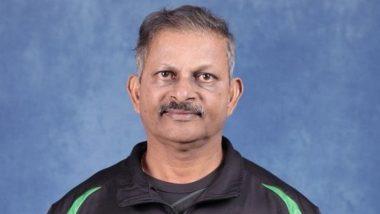 भारतीय टीम के मुख्य कोच की रेस में लालचंद राजपूत भी हुए शामिल, मैनेजर रहते हुए भारत को बना चुके हैं विश्व विजेता