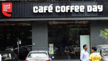 कॉफी किंग वीजी सिद्धार्थ की आत्महत्या के बाद आज देशभर में बंद रहेंगे कैफे कॉफी डे