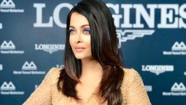 ऐश्वर्या राय ने 2 महीने बाद इंस्टाग्राम पर की वापसी, शेयर की अभिषेक बच्चन और उनके कबड्डी टीम की तस्वीरें