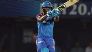 IPL: मुंबई इंडियंस से दिल्ली पहुंचे मयंक मारकंडे, मुंबई ने स्टेफाने रदरफोर्ड को लिया