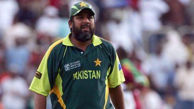 पाकिस्तान के चयनकर्ता प्रमुख पद से इस्तीफा देंगे इंजमाम उल हक