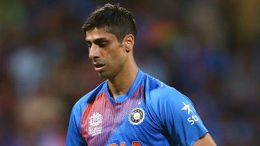 ICC CWC 2019: आशीष नेहरा के वर्ल्ड कप इलेवन टीम में इन खिलाड़ियों को मिला मौका