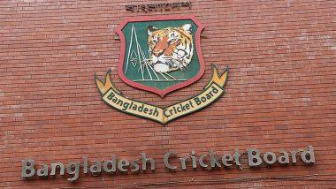 BCB खास मौके पर आयोजित करने जा रहा है एशिया इलेवन और वर्ल्ड इलेवन का T20 मुकाबला