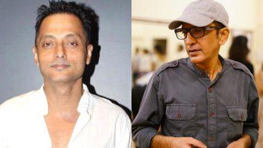 सुजॉय घोष सबसे अच्छे निर्देशकों में से एक है: हरीश खन्ना