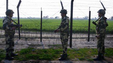 पाकिस्तान की नापाक चाल: WhatsApp से भारतीय जवानों और उनके परिवारों की कर रहा जासूसी, सेना ने किया अलर्ट