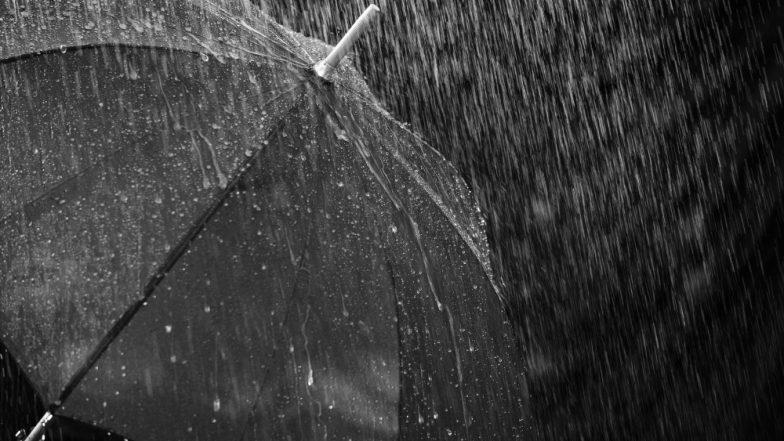 यूपी-बिहार सहित इन राज्यों में भारी बारिश का अलर्ट, अगले 48 घंटे पड़ सकते है भारी