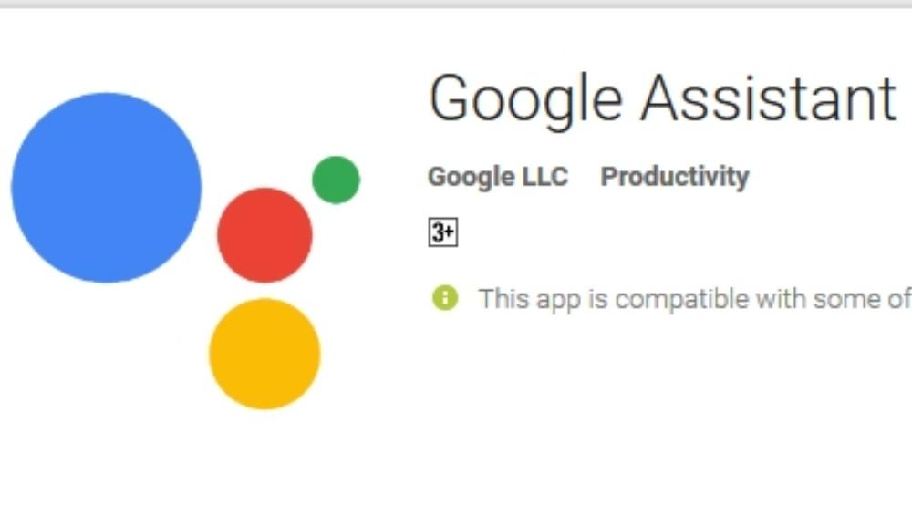 Google आपके बिहेवियर के अलावा आपकी बातों पर भी ऐसे रखता है नजर!