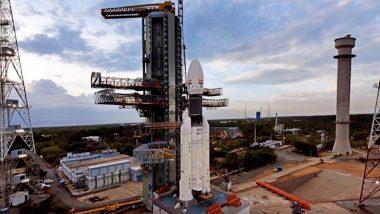 हीलियम लीकेज की वजह से रुका चंद्रयान-2 का प्रक्षेपण, अब सितंबर तक करना होगा लॉन्चिंग का इंतजार