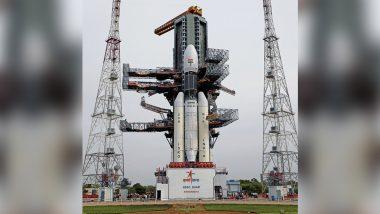 Chandrayaan-2 मिशन में इन दो महिलाओं ने निभाई है अहम भूमिका, जानें किस तरह विज्ञान के क्षेत्र में इन दोनों ने मनवाया अपना लोहा