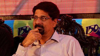 पूर्व कप्तान कृष्णम्माचारी श्रीकांत ने कहा- विराट कोहली की तुलना कपिल देव से की जा सकती है