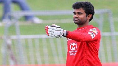 भारत के पूर्व बल्लेबाज वेणुगोपाल राव ने की क्रिकेट से सन्यास लेने की घोषणा