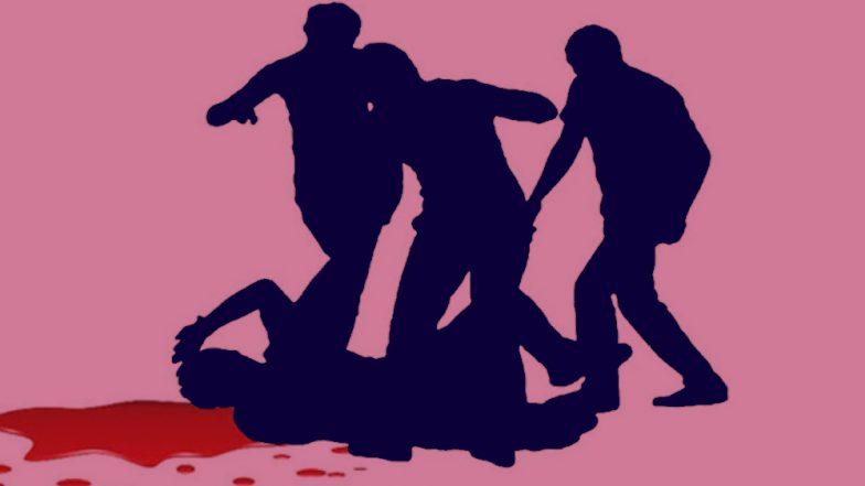 बिहार: छपरा में मॉब लिंचिंग, मवेशी चोरी के आरोप में 3 लोगों की पीटकर हत्या