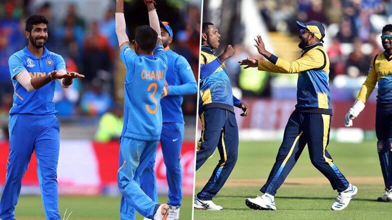 IND vs SL T20 Series 2020: क्या पहला T20 मैच होगा रद्द?