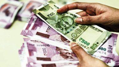 दुबई के हवाई अड्डों पर अब भारतीय रुपये में किया जा सकेगा लेन-देन